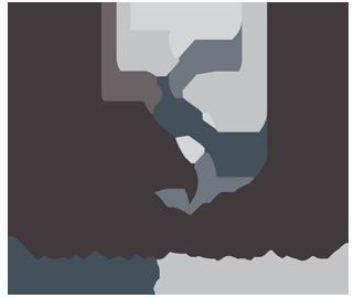 ISS_Logo_321x270