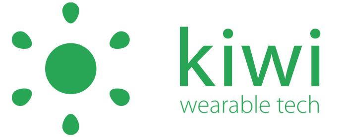 Kiwilogo