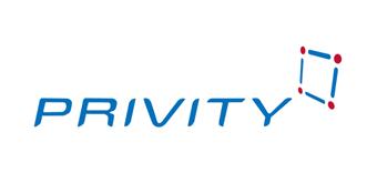 Privity FZ LLE