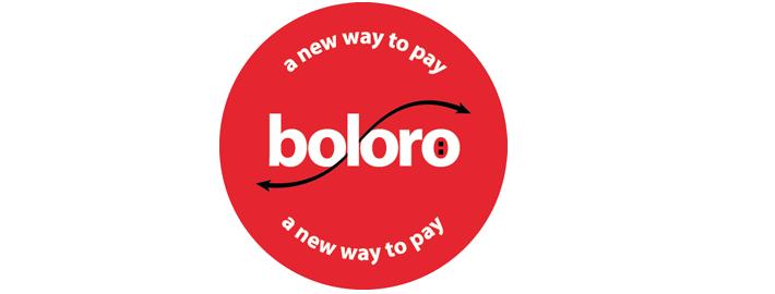Boloro_Logo