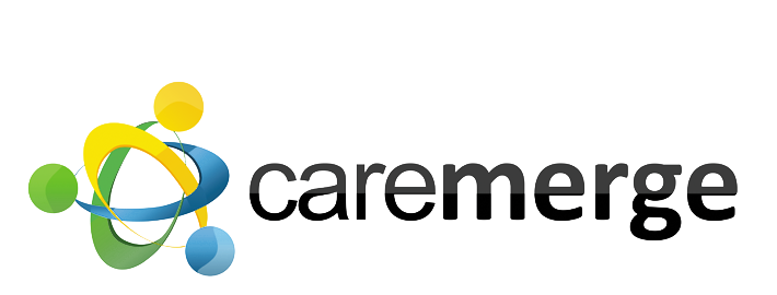 Caremerge_Logo