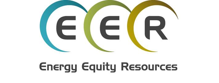 EER_Logo