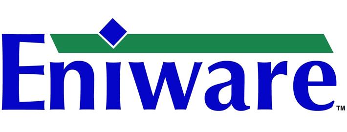 Eniware_Logo