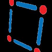 Privity Logo (Small)