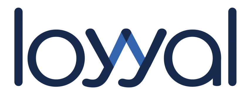 Loyyal Logo