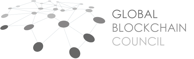 Member of the Global Blockchain Council