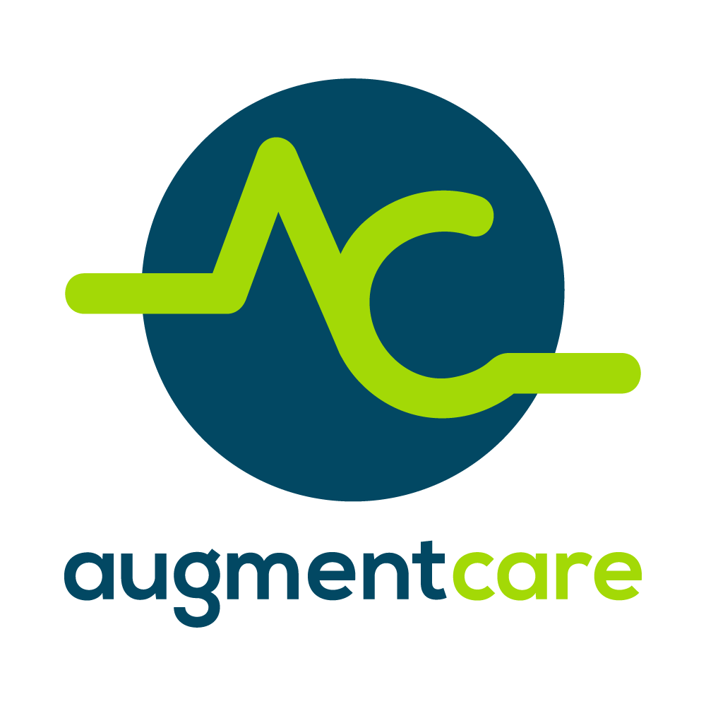AugmentCare Logo