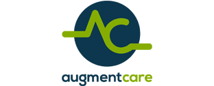 augmentcare_categoryimage