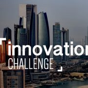 Fintech Abu Dhabi Challenge 2017