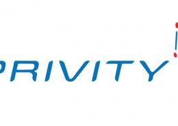 Privity Logo